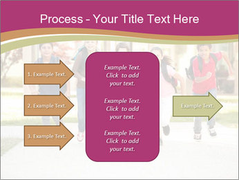 0000085800 PowerPoint Template - Slide 85