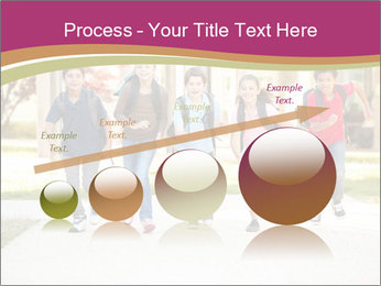 0000085800 PowerPoint Template - Slide 87