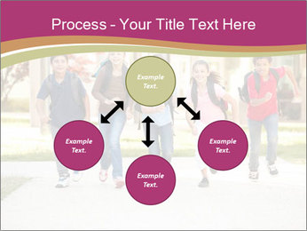0000085800 PowerPoint Template - Slide 91