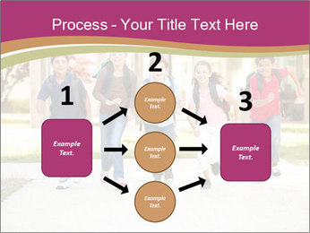 0000085800 PowerPoint Template - Slide 92