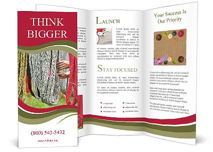 0000085801 Brochure Template