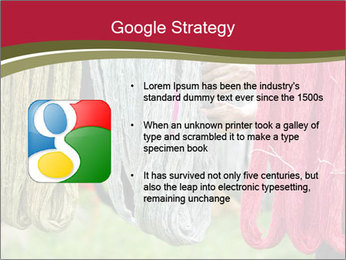 0000085801 PowerPoint Templates - Slide 10