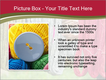 0000085801 PowerPoint Template - Slide 13