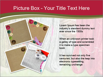 0000085801 PowerPoint Templates - Slide 23