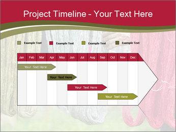 0000085801 PowerPoint Templates - Slide 25