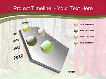 0000085801 PowerPoint Templates - Slide 26