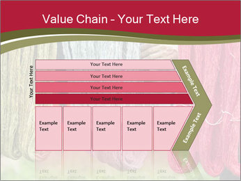 0000085801 PowerPoint Templates - Slide 27