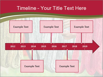 0000085801 PowerPoint Template - Slide 28