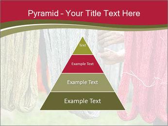 0000085801 PowerPoint Templates - Slide 30