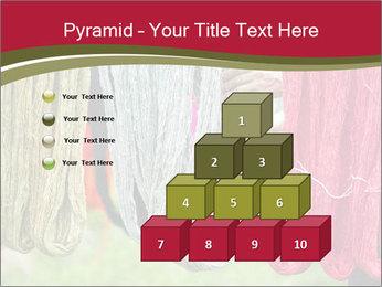 0000085801 PowerPoint Templates - Slide 31