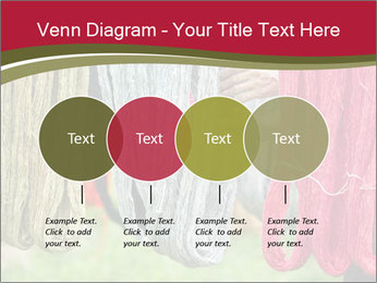 0000085801 PowerPoint Templates - Slide 32