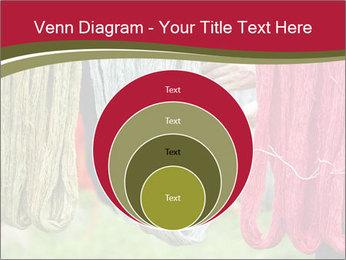 0000085801 PowerPoint Templates - Slide 34