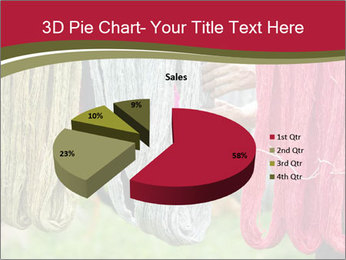 0000085801 PowerPoint Templates - Slide 35