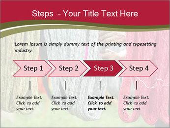 0000085801 PowerPoint Templates - Slide 4