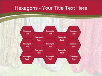 0000085801 PowerPoint Templates - Slide 44