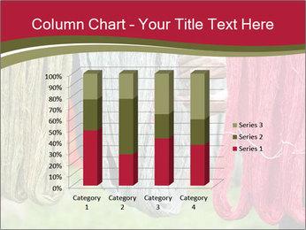 0000085801 PowerPoint Templates - Slide 50