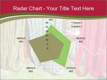 0000085801 PowerPoint Templates - Slide 51