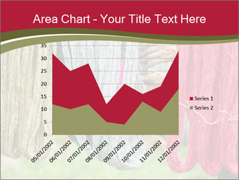 0000085801 PowerPoint Templates - Slide 53