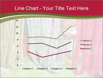 0000085801 PowerPoint Templates - Slide 54