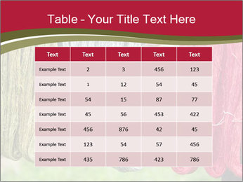 0000085801 PowerPoint Templates - Slide 55