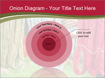 0000085801 PowerPoint Templates - Slide 61