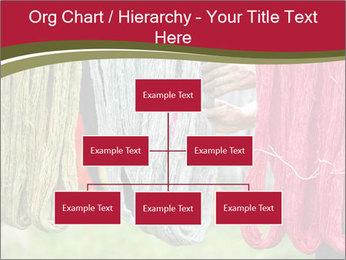 0000085801 PowerPoint Templates - Slide 66