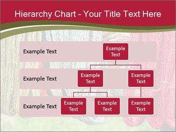 0000085801 PowerPoint Templates - Slide 67