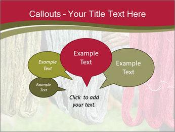 0000085801 PowerPoint Templates - Slide 73