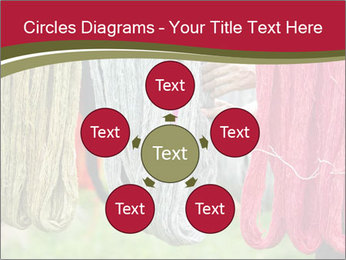 0000085801 PowerPoint Templates - Slide 78