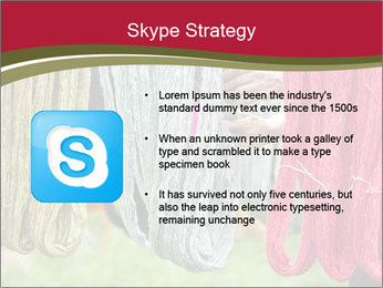 0000085801 PowerPoint Template - Slide 8