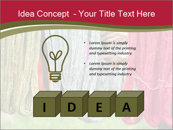 0000085801 PowerPoint Template - Slide 80