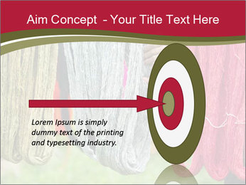 0000085801 PowerPoint Template - Slide 83