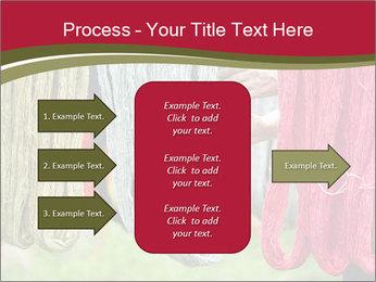 0000085801 PowerPoint Templates - Slide 85