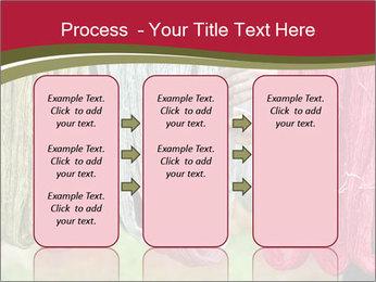 0000085801 PowerPoint Templates - Slide 86