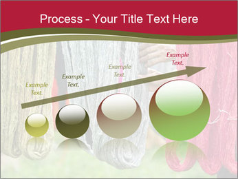 0000085801 PowerPoint Template - Slide 87