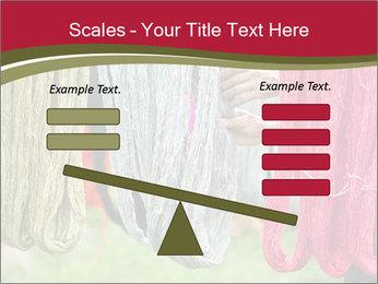 0000085801 PowerPoint Templates - Slide 89