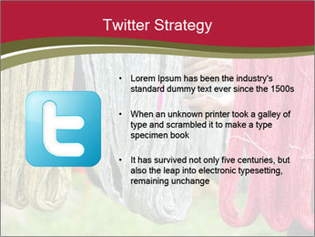 0000085801 PowerPoint Templates - Slide 9
