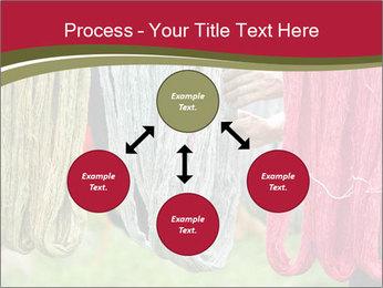 0000085801 PowerPoint Templates - Slide 91