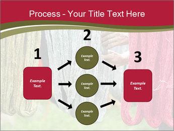 0000085801 PowerPoint Templates - Slide 92