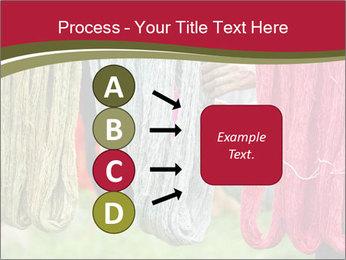 0000085801 PowerPoint Templates - Slide 94