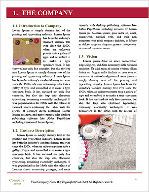 0000085801 Word Template - Page 3