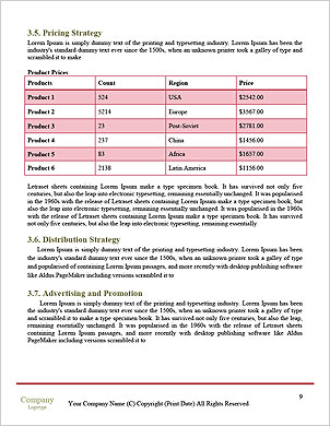0000085801 Word Template - Page 9