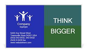 0000085802 Business Card Templates