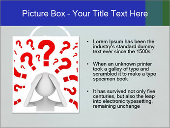 0000085802 PowerPoint Template - Slide 13