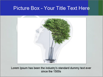 0000085802 PowerPoint Template - Slide 15