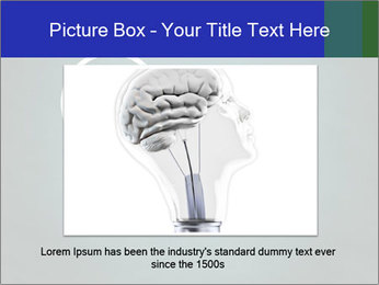 0000085802 PowerPoint Template - Slide 16