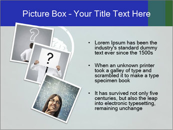 0000085802 PowerPoint Template - Slide 17