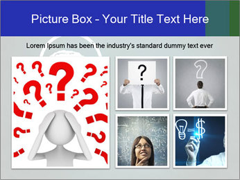 0000085802 PowerPoint Template - Slide 19