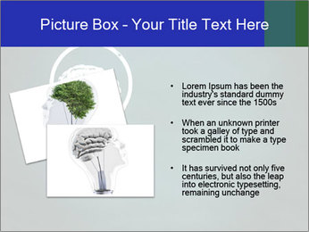 0000085802 PowerPoint Template - Slide 20