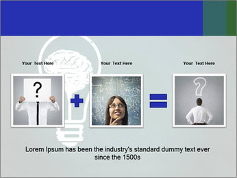 0000085802 PowerPoint Template - Slide 22
